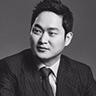 Ken J. Kim