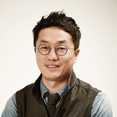 Louis Jinhwa Kim