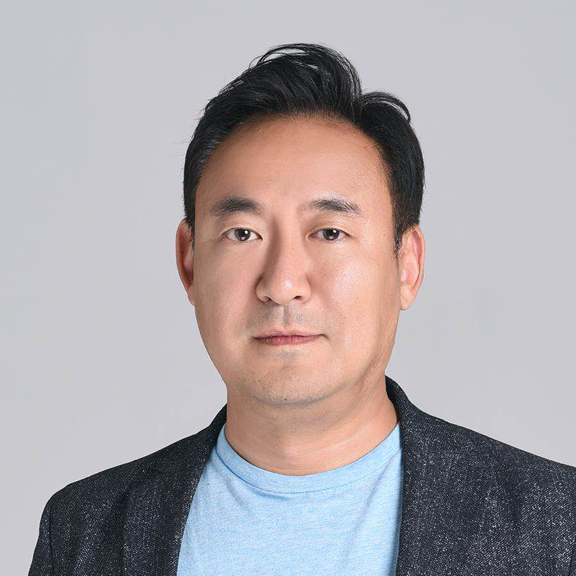 Richard Yun