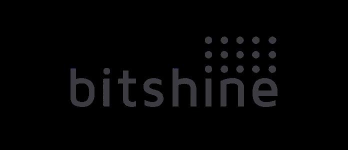 bitshine