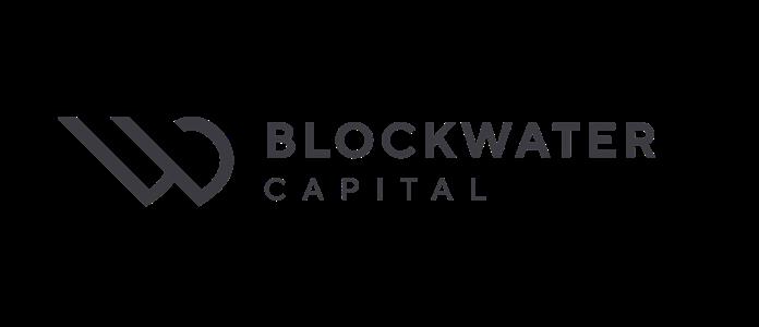 blockwater
