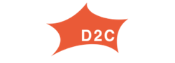 d-2-c