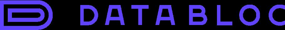 databloc logo