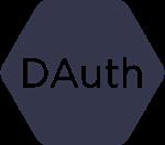 DAuth