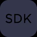 Proven SDK