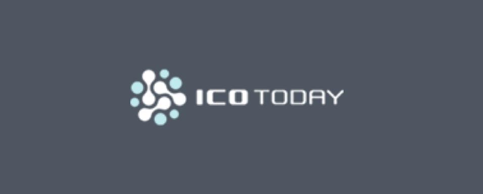 Airbloc ICO rating