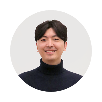 hyeongwook