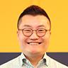 Timothy Yang