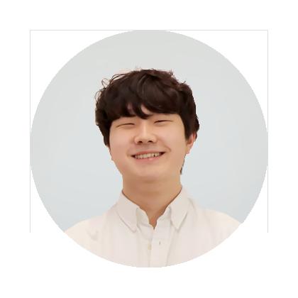 byeongsu
