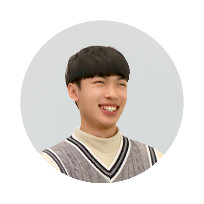 donghyeon