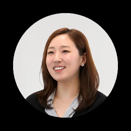 haejeong