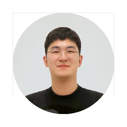 hyungmin