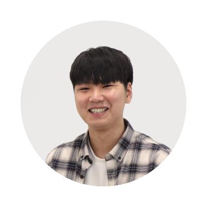 jeonghyeock