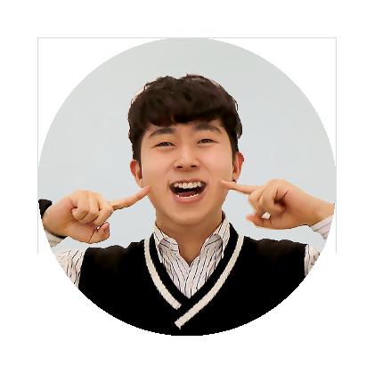 jinwook