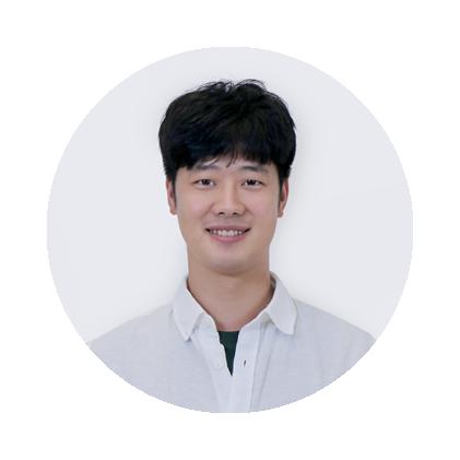 jungmook