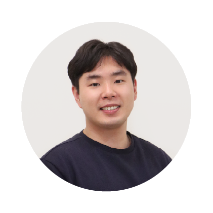 myunghoon