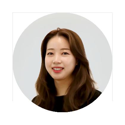 soyeong