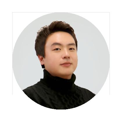 wonkyung