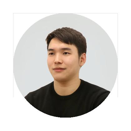 yongchoul