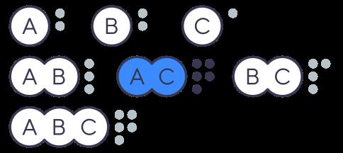 3. 차별성 있는 자체 MTA 및 엔진 모델