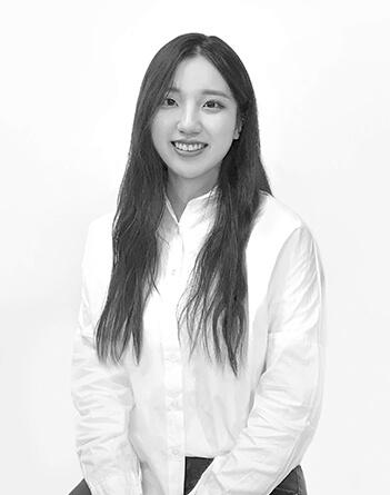 heeyeon_profile