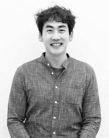 hunjae_profile