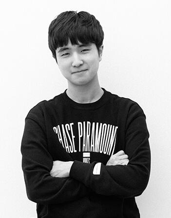 hyojun_profile