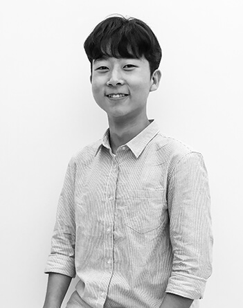 jinuk_profile