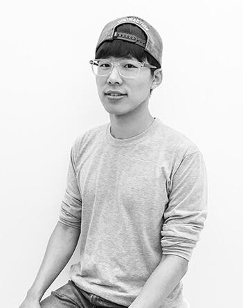 jinyoung_profile