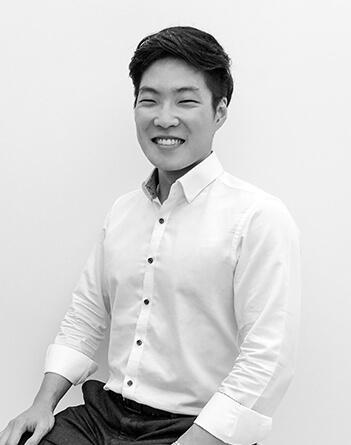 juhong_profile