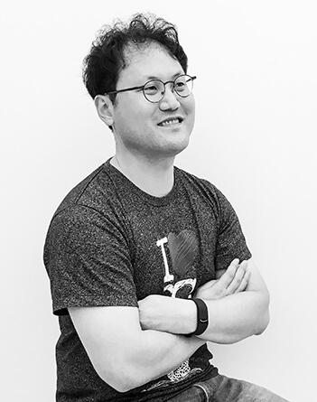 kyungmin_profile