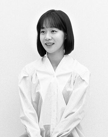 naeun_profile