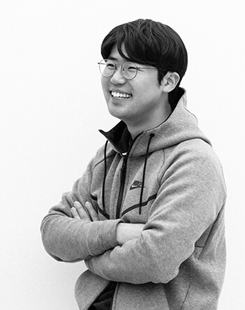 sungeon_profile