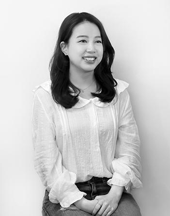 hyungmin_profile