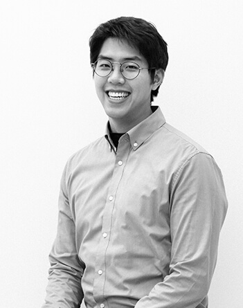 sungpil_profile