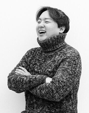 wonkyung_profile