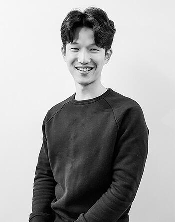 yongwon_profile